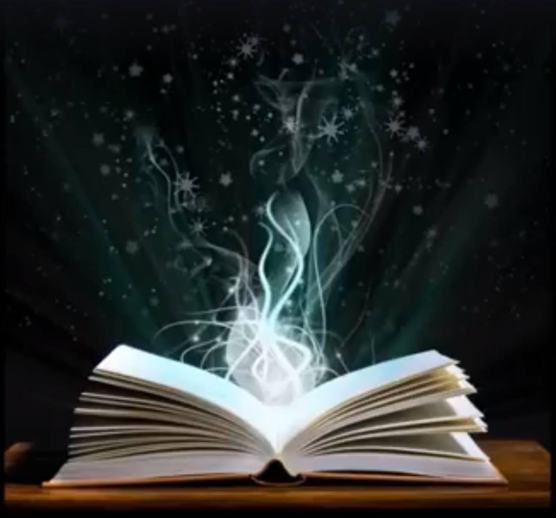 Besplatne Elektronske Knjige Na Srpskom Ebook