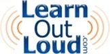 LearnOut Loud.com