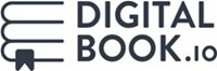 Digital Book.io