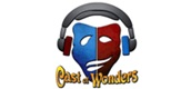 Cast of Wonders