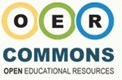 OER Commons Open Educational Resources