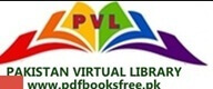 Pakistan Virtual Library