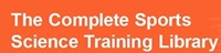 The Complete Sports Science Training Library