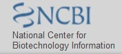 National Center for Biotechnology Information (NCBI) Bookshelf