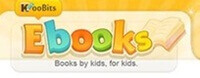KooBits Ebooks