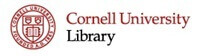The Cornell University Library Historical Monographs Collection