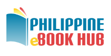 The PHILIPPINE E-BOOKHUB